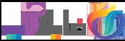 فایل گپ - اولین سامانه متمرکز خرید و فروش فایل