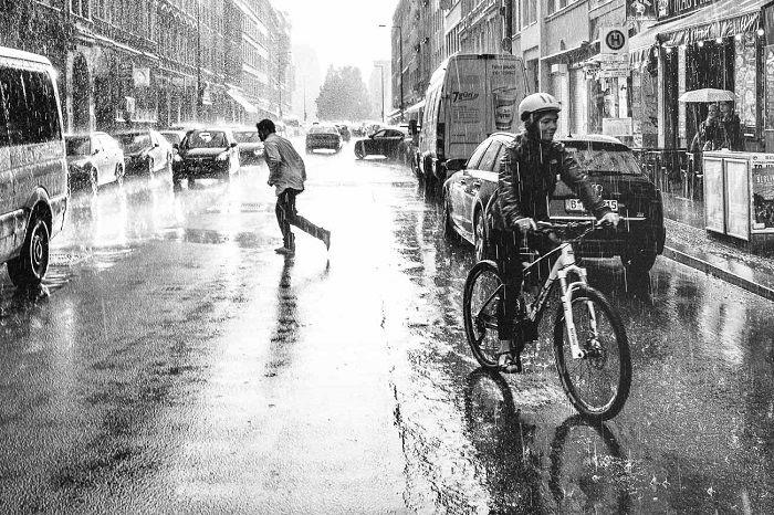 street-photography-3