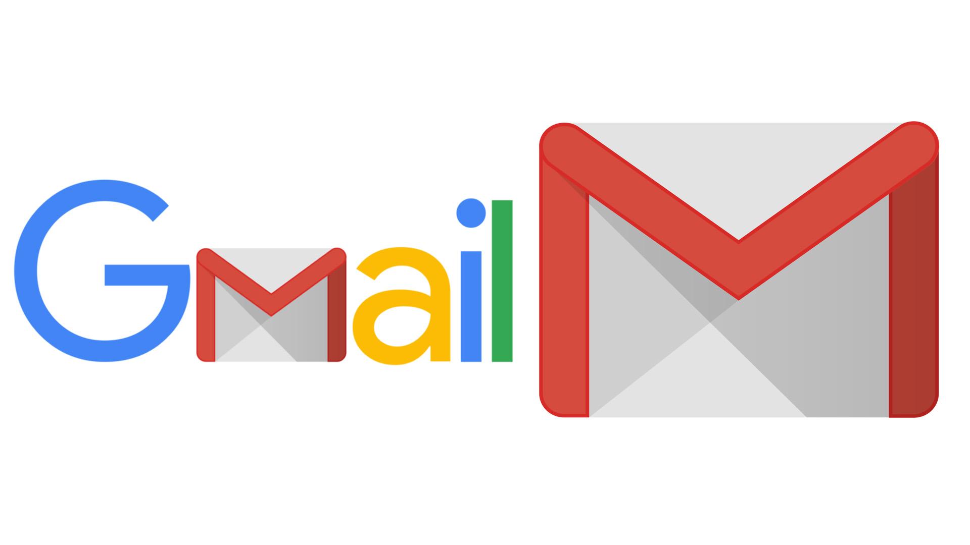 چگونه ایمیل بسازیم؟