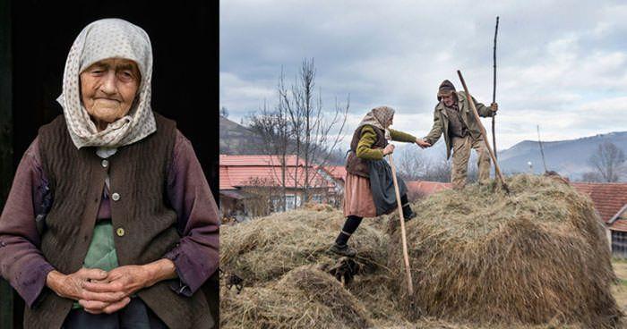 عکاسی در رومانی