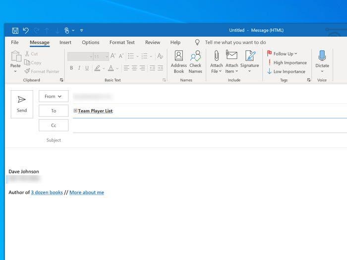 ارسال ایمیل گروهی رایگان