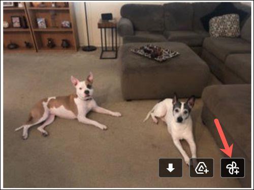آموزش ذخیره عکسها از جیمیل در Google Photos
